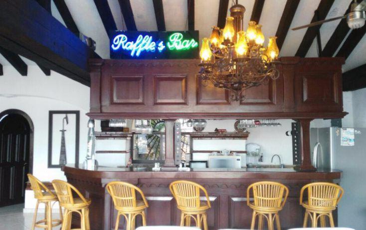 Foto de casa en renta en condominio condesa campanario c paraiso 228, departamento 9, condesa, acapulco de juárez, guerrero, 1908681 no 06