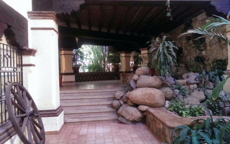 Foto de casa en renta en condominio condesa campanario c paraiso 228, departamento 9, condesa, acapulco de juárez, guerrero, 1908681 no 07