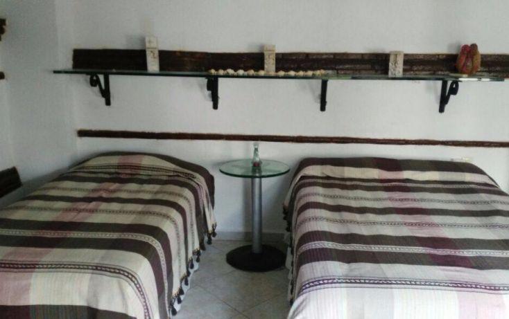 Foto de casa en renta en condominio condesa campanario c paraiso 228, departamento 9, condesa, acapulco de juárez, guerrero, 1908681 no 08