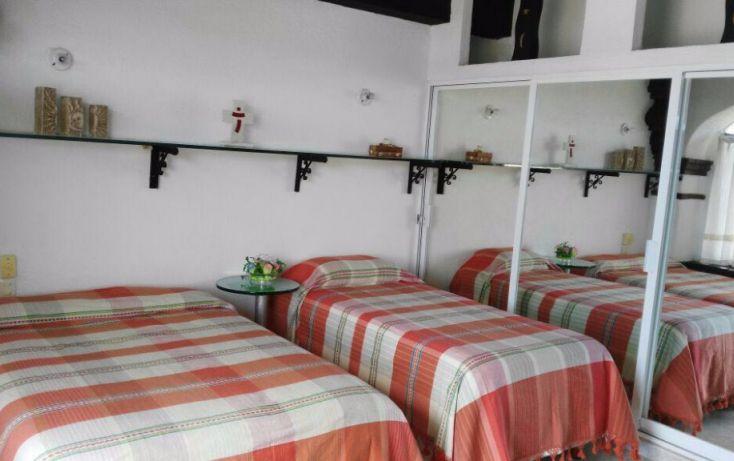 Foto de casa en renta en condominio condesa campanario c paraiso 228, departamento 9, condesa, acapulco de juárez, guerrero, 1908681 no 16