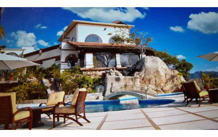Foto de casa en renta en condominio condesa campanario calle paraiso # 2228, departamento 9 , condesa, acapulco de juárez, guerrero, 1908681 No. 01