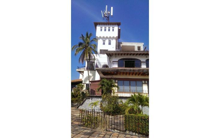 Foto de casa en renta en condominio condesa campanario calle paraiso # 2228, departamento 9 , condesa, acapulco de juárez, guerrero, 1908681 No. 02