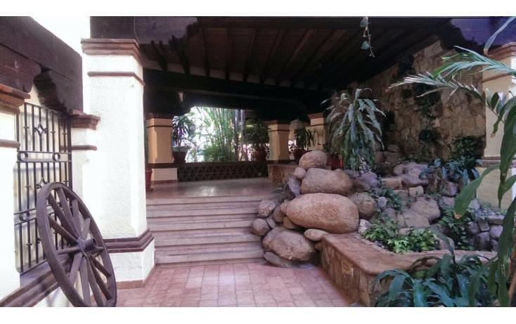 Foto de casa en renta en condominio condesa campanario calle paraiso # 2228, departamento 9 , condesa, acapulco de juárez, guerrero, 1908681 No. 07