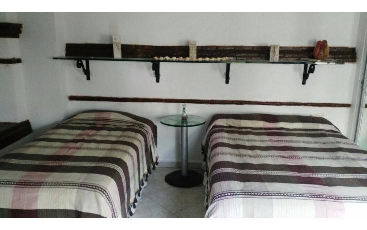 Foto de casa en renta en  , condesa, acapulco de juárez, guerrero, 1908681 No. 08