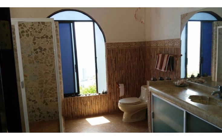 Foto de casa en renta en condominio condesa campanario calle paraiso # 2228, departamento 9 , condesa, acapulco de juárez, guerrero, 1908681 No. 10