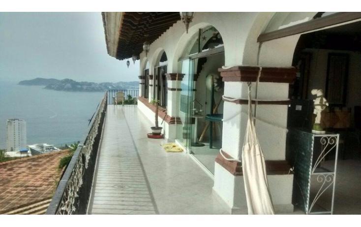 Foto de casa en renta en condominio condesa campanario calle paraiso # 2228, departamento 9 , condesa, acapulco de juárez, guerrero, 1908681 No. 13