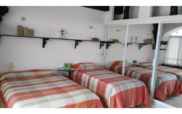 Foto de casa en renta en  , condesa, acapulco de juárez, guerrero, 1908681 No. 16