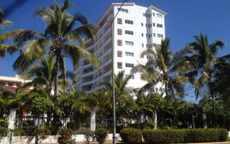 Foto de departamento en venta en condominio delfines 1000, nuevo vallarta, bahía de banderas, nayarit, 2024380 no 02