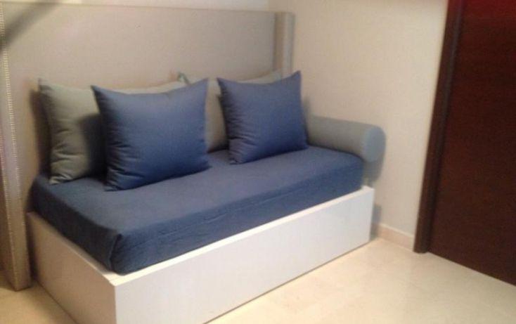 Foto de departamento en venta en condominio delfines 1000, nuevo vallarta, bahía de banderas, nayarit, 2024380 no 03