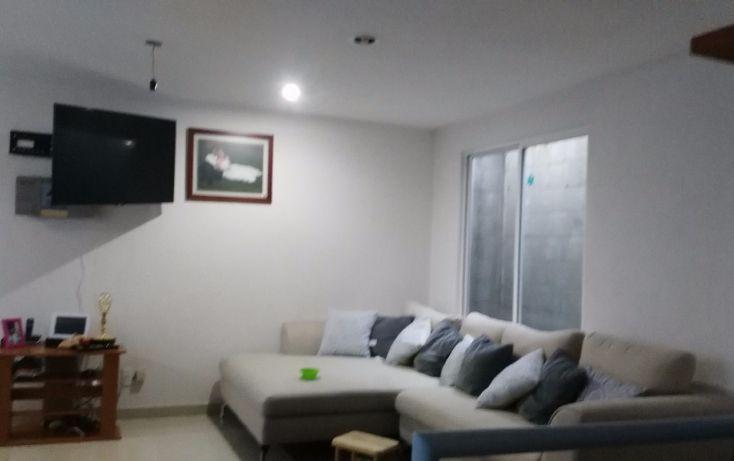 Foto de casa en venta en condominio e, cumbre norte, cuautitlán izcalli, estado de méxico, 1775919 no 02