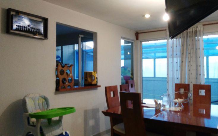 Foto de casa en venta en condominio e, cumbre norte, cuautitlán izcalli, estado de méxico, 1775919 no 05