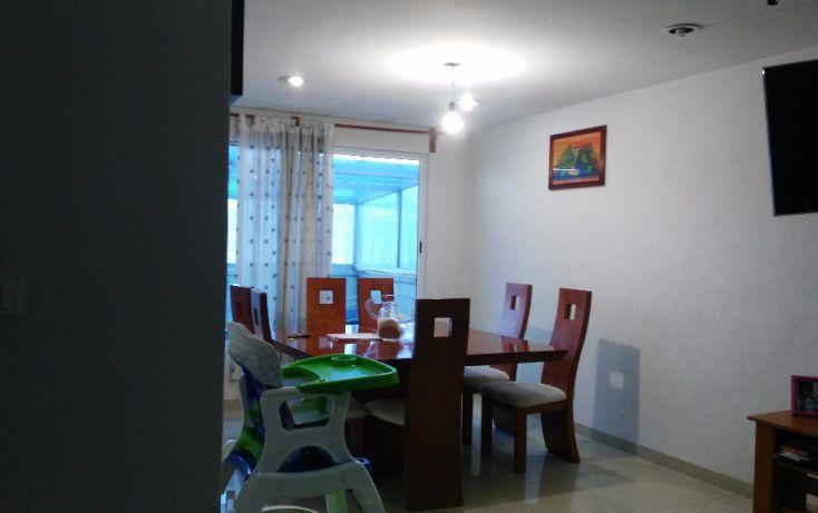 Foto de casa en venta en condominio e, cumbre norte, cuautitlán izcalli, estado de méxico, 1775919 no 06