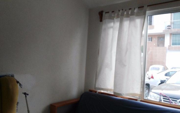Foto de casa en venta en condominio e, cumbre norte, cuautitlán izcalli, estado de méxico, 1775919 no 07