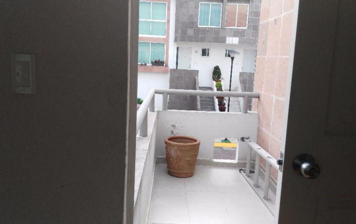 Foto de casa en venta en condominio e, cumbre norte, cuautitlán izcalli, estado de méxico, 1775919 no 09
