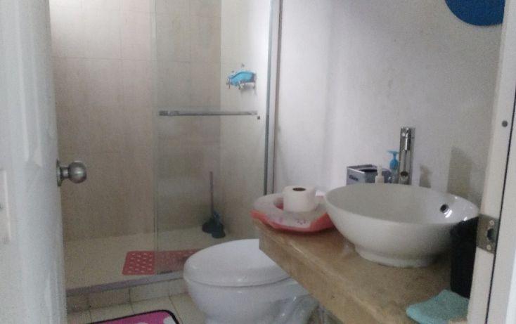 Foto de casa en venta en condominio e, cumbre norte, cuautitlán izcalli, estado de méxico, 1775919 no 10