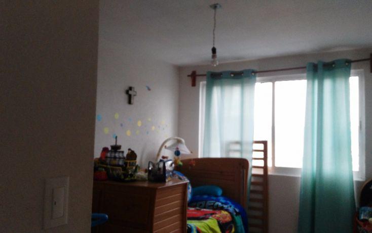 Foto de casa en venta en condominio e, cumbre norte, cuautitlán izcalli, estado de méxico, 1775919 no 20