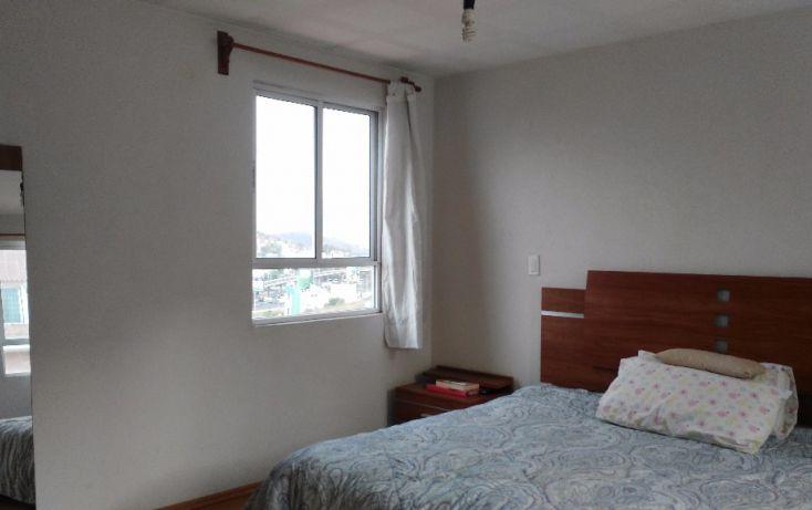 Foto de casa en venta en condominio e, cumbre norte, cuautitlán izcalli, estado de méxico, 1775919 no 22