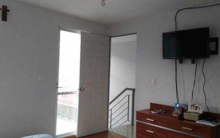 Foto de casa en venta en condominio e, cumbre norte, cuautitlán izcalli, estado de méxico, 1775919 no 23