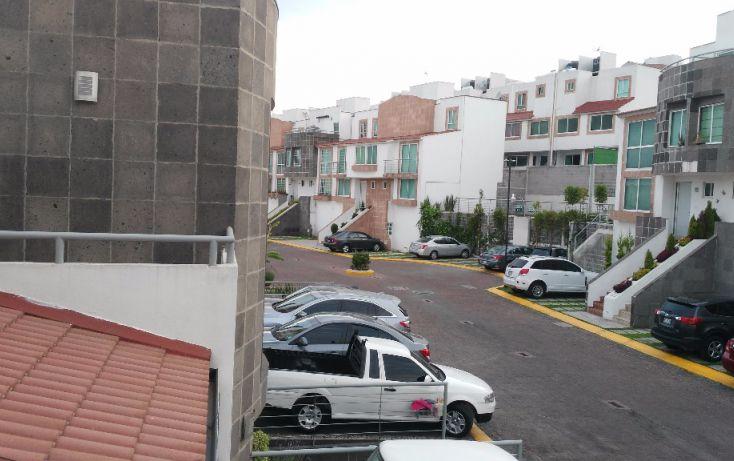 Foto de casa en venta en condominio e, cumbre norte, cuautitlán izcalli, estado de méxico, 1775919 no 25