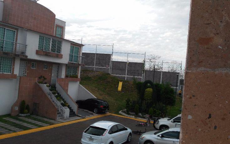 Foto de casa en venta en condominio e, cumbre norte, cuautitlán izcalli, estado de méxico, 1775919 no 26
