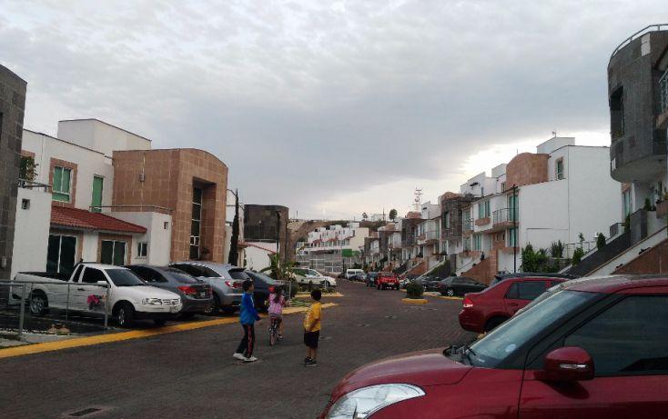 Foto de casa en venta en condominio e, cumbre norte, cuautitlán izcalli, estado de méxico, 1775919 no 27