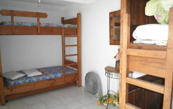 Foto de casa en venta en  , condominio el ?mate, emiliano zapata, morelos, 1542494 No. 03