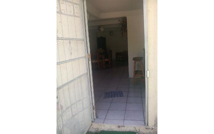 Foto de casa en venta en  , condominio el ?mate, emiliano zapata, morelos, 1542494 No. 15