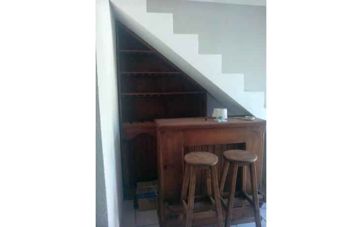 Foto de casa en venta en  , condominio el ?mate, emiliano zapata, morelos, 1542494 No. 20