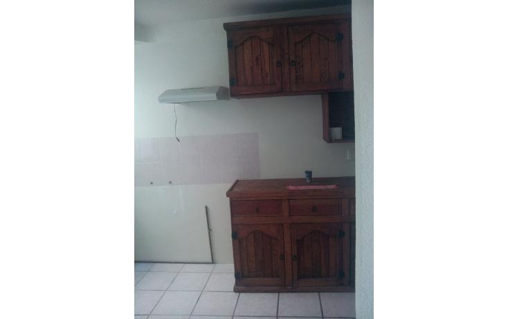 Foto de casa en venta en  , condominio el ?mate, emiliano zapata, morelos, 1542494 No. 21