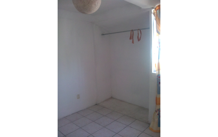 Foto de casa en venta en  , condominio el ?mate, emiliano zapata, morelos, 1542494 No. 27