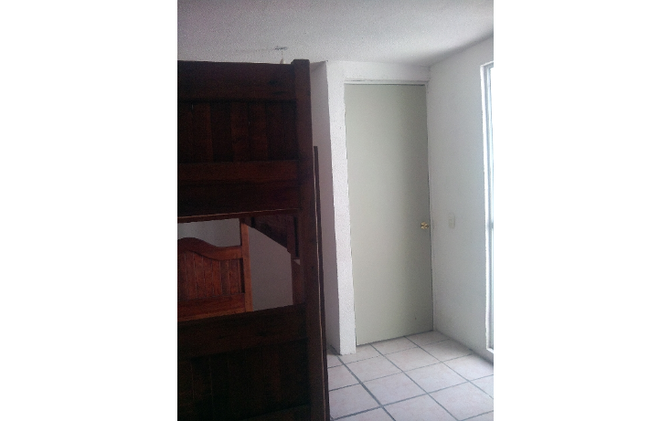 Foto de casa en venta en  , condominio el ?mate, emiliano zapata, morelos, 1542494 No. 30