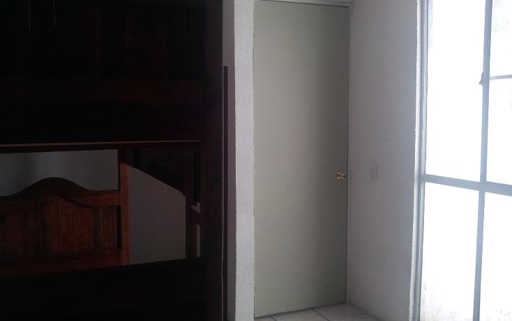 Foto de casa en venta en  , condominio el ?mate, emiliano zapata, morelos, 1542494 No. 31