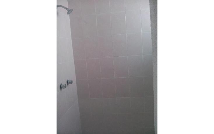 Foto de casa en venta en  , condominio el ?mate, emiliano zapata, morelos, 1542494 No. 32