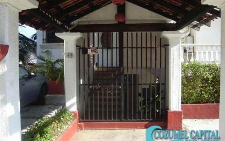 Foto de casa en venta en condominio en acapulco, calle pinzona  65, la pinzona, acapulco de juárez, guerrero, 1138737 no 01