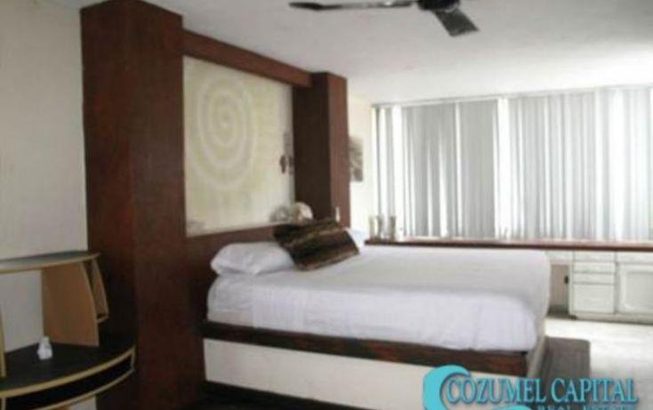 Foto de casa en venta en condominio en acapulco, calle pinzona  65, la pinzona, acapulco de juárez, guerrero, 1138737 no 06