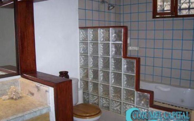 Foto de casa en venta en condominio en acapulco, calle pinzona  65, la pinzona, acapulco de juárez, guerrero, 1138737 no 09