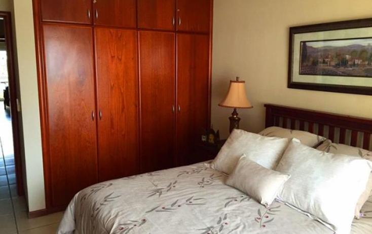 Foto de departamento en venta en  102, el cid, mazatlán, sinaloa, 1469479 No. 04