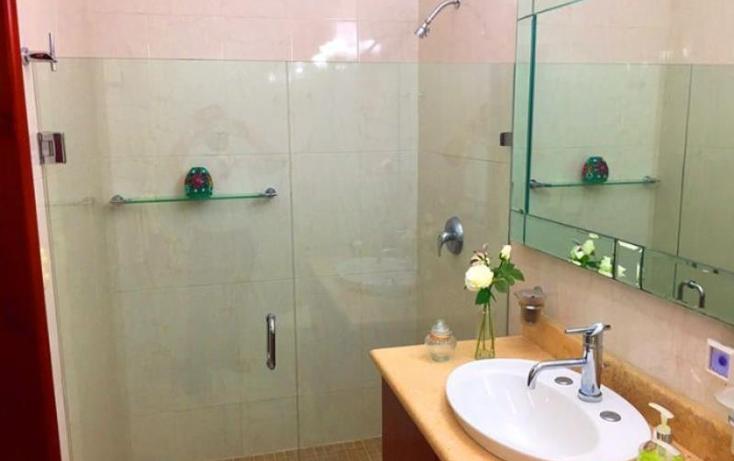 Foto de departamento en venta en condominio en tenerife 102, el cid, mazatl?n, sinaloa, 1469479 No. 07