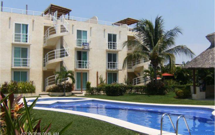 Foto de departamento en venta en condominio enterprise, parque ecológico de viveristas, acapulco de juárez, guerrero, 967075 no 01