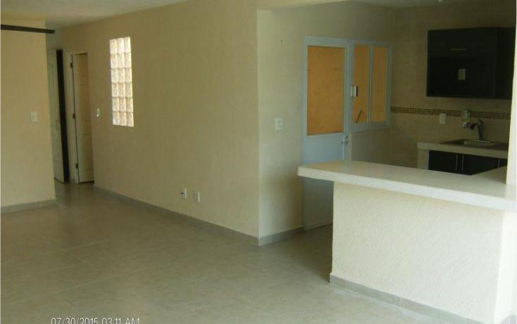 Foto de departamento en venta en condominio enterprise, parque ecológico de viveristas, acapulco de juárez, guerrero, 967075 no 03