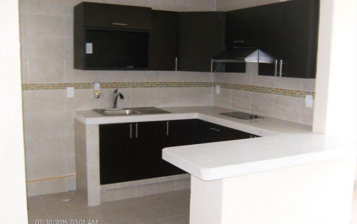 Foto de departamento en venta en condominio enterprise, parque ecológico de viveristas, acapulco de juárez, guerrero, 967075 no 04