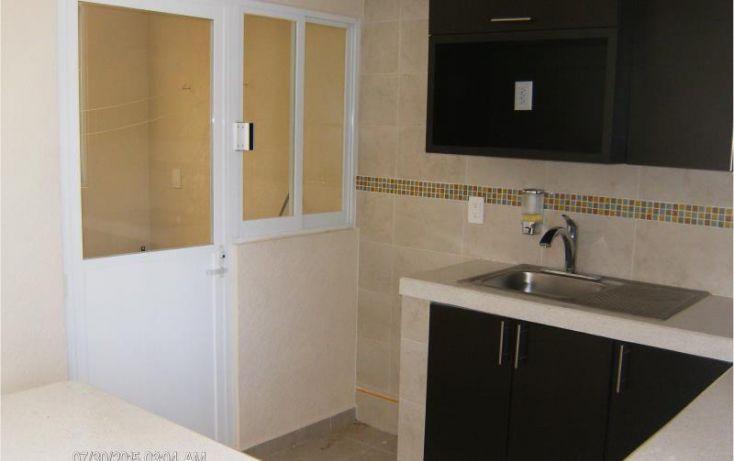 Foto de departamento en venta en condominio enterprise, parque ecológico de viveristas, acapulco de juárez, guerrero, 967075 no 05