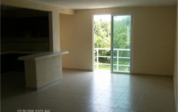 Foto de departamento en venta en condominio enterprise, parque ecológico de viveristas, acapulco de juárez, guerrero, 967075 no 06
