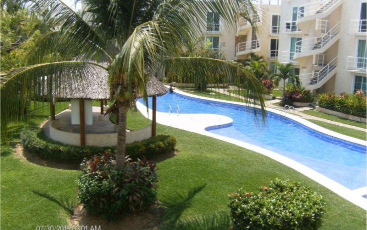 Foto de departamento en venta en condominio enterprise, parque ecológico de viveristas, acapulco de juárez, guerrero, 967075 no 07