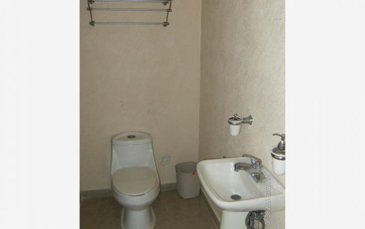 Foto de departamento en venta en condominio enterprise, parque ecológico de viveristas, acapulco de juárez, guerrero, 967075 no 08