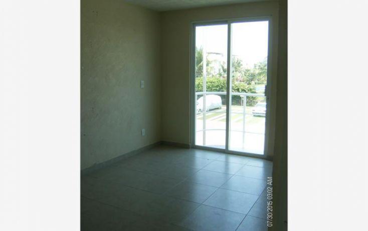Foto de departamento en venta en condominio enterprise, parque ecológico de viveristas, acapulco de juárez, guerrero, 967075 no 09