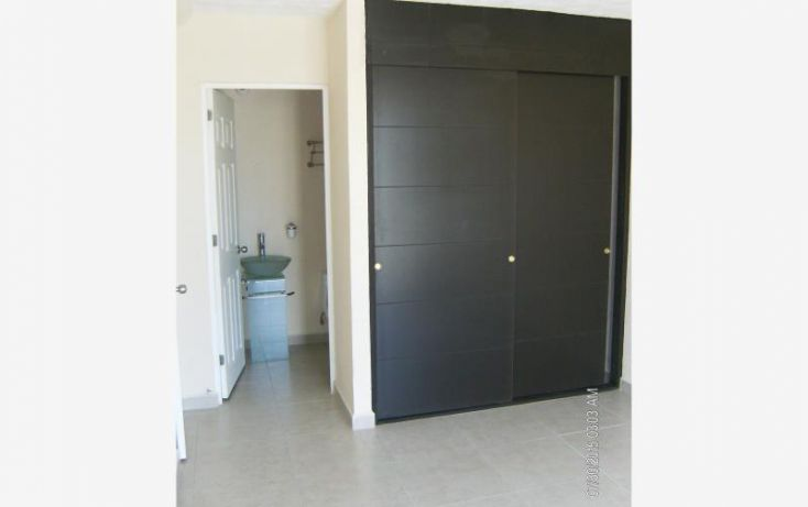 Foto de departamento en venta en condominio enterprise, parque ecológico de viveristas, acapulco de juárez, guerrero, 967075 no 11