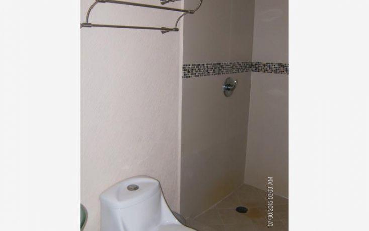 Foto de departamento en venta en condominio enterprise, parque ecológico de viveristas, acapulco de juárez, guerrero, 967075 no 12