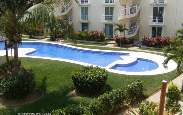 Foto de departamento en venta en condominio enterprise, parque ecológico de viveristas, acapulco de juárez, guerrero, 967075 no 14