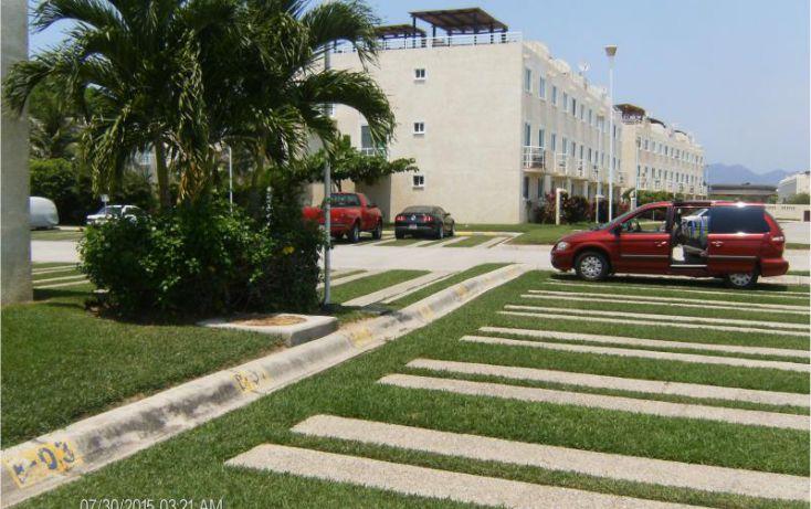 Foto de departamento en venta en condominio enterprise, parque ecológico de viveristas, acapulco de juárez, guerrero, 967075 no 15